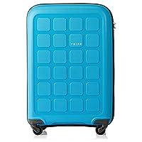 Tripp Turquoise Holiday 6 Medium 4 Wheel Suitcase