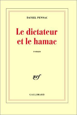 """<a href=""""/node/6916"""">Le dictateur et le hamac</a>"""