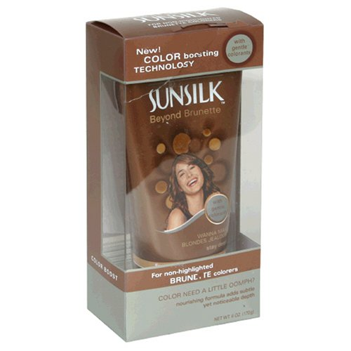 sunsilk-beyond-brunette-color-boost-with-gentle-colorants-for-non-highlighted-brunette-colorers-6-oz