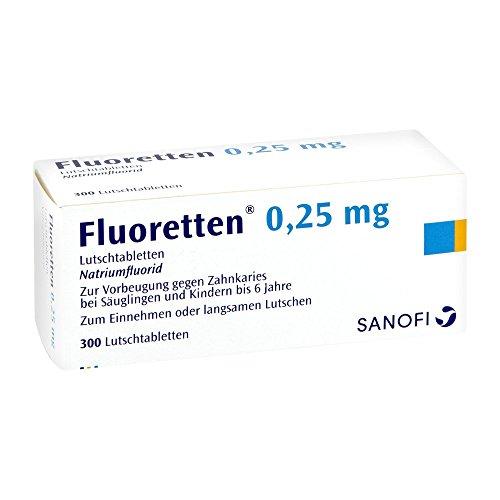 fluoretten-025-mg-tabletten-300-st-tabletten