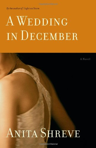 a-wedding-in-december-a-novel