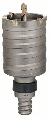 Bosch Professional Hohl-Bohrkrone SDS-max-9 Core Cutter zweiteilig mit Gewinde (Ø 68 mm)