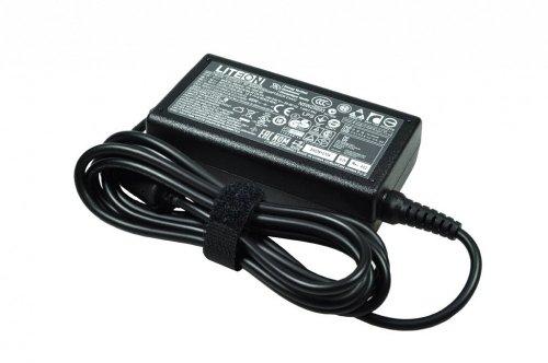 Netzteil für Acer Aspire 5732Z Serie (65 Watt - schwarz original) (Laptop 5732z Aspire Acer)