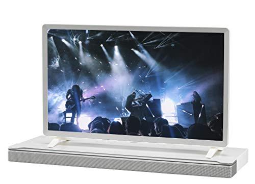SoundXtra Soporte De Televisión Para Bose SoundTouch