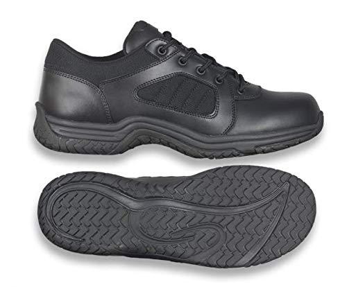 Barbaric Force. 34860-45 Zapatos, Unisex Adulto, Negro, Talla Única