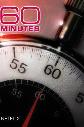 60-minutes-netflix-december-03-2006