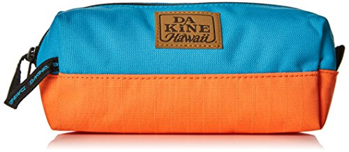 Dakine 8160105 Accessory Case Bagage Essential homme