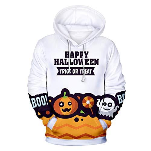 - Niedliche Halloween Shirt Sprüche