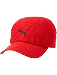 195ae2f22878 Amazon.in  S - Caps   Hats   Accessories  Clothing   Accessories