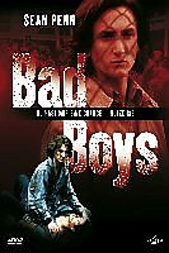Bad Boys (Halloween 1982 2)