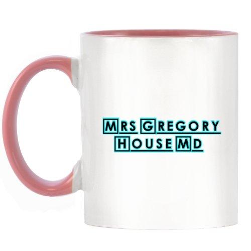 gregory-signora-motivo-due-tonalita-tazza-con-manico-interno-colore-rosa