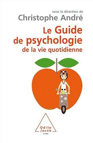 """<a href=""""/node/18515"""">Le guide de psychologie de la vie quotidienne</a>"""