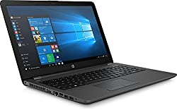 NOTEBOOK HP 255 G6 / display da 15,6 pollci / Hd da 500gb / Masterizzatore Dvd Cd / cpu Quad Core in turbo mode fino a 2Ghz / 4Gb di memoria Ram / WIFI / BLUETOOTH/ HDMI/ 3 PORTE USB / SVGA ATI RADEON R2 / COMPLETO DI WIN 10 PRO ED OPEN OFFICE INSTAL...