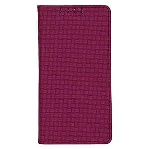 Dsas Flip Cover designed for Sony Xperia M5