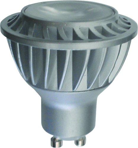 general-electric-gee097266-ampoule-led-reflecteur-gu10-45-w-dimmable