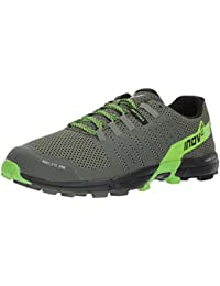 Inov8 Roclite 290 Women's Chaussure Course Trial - AW17-40.5 Inov8 Roclite 290 Women's Chaussure Course Trial - AW17-40.5 czWkBaG62