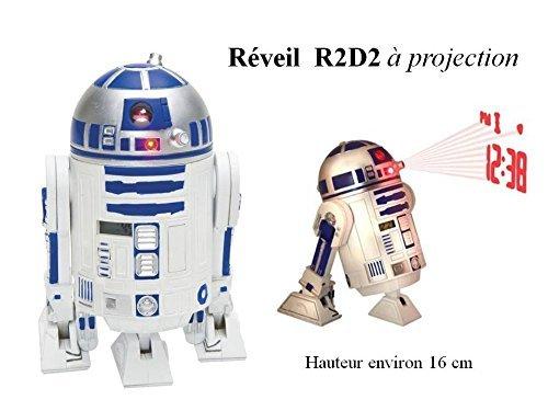 reveil-star-wars-r2-d2-parle-avance-tete-pivotante-projection-de-lheure-au-plafond-livraison-gratuit