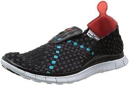 Suchergebnis auf Amazon  für  Nike Free Slipper & Mokassins ... Hohe Sicherheit