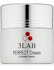 3LAB: The Perfect Cream (60 ml)