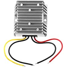 12V a 24V Regulador de voltaje Power Buck Módulo Convertidor DC-DC Regulador de voltaje
