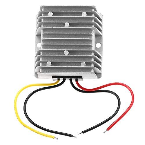 12V 24V Regulador voltaje Power Buck Módulo Convertidor