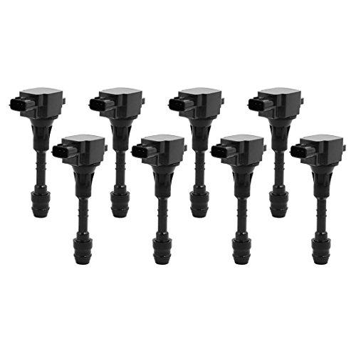 sourcingmapr-set-of-8-ignition-coil-for-nissan-titan-pathfinder-infiniti-qx56-uf510-5c1482-e1010