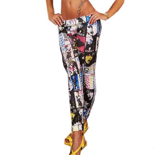 omo-women-fashion-punk-cartoon-graffiti-print-skinny-slim-leggings-tights-pants-8