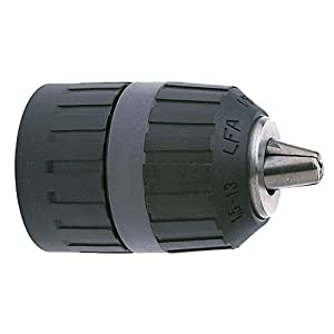 Makita Keyless Chuck 13 mm, 763182 6