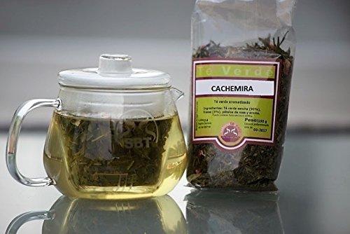 te-verde-cachemira-saboreateycafe-100-grs