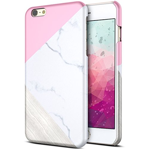 iphone 6 grau weiß