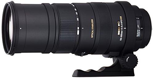 sigma-150-500-mm-f50-63-dg-os-hsm-objektiv-86-mm-filtergewinde-fur-sigma-objektivbajonett