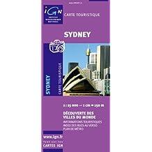 Sydney: IGN.M.V.85314