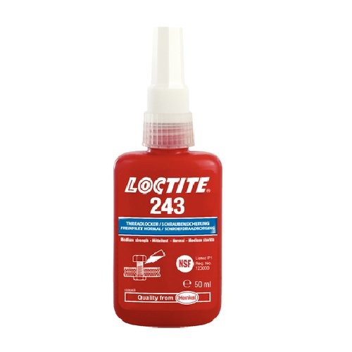 loctite-1831713-1335884-agente-bloccante-medio-50-ml-colore-blu