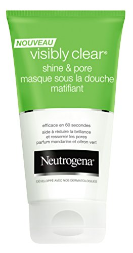neutrogena-visibly-clear-shine-pore-masque-ss-la-douche-matifiant-150-ml-lot-de-2