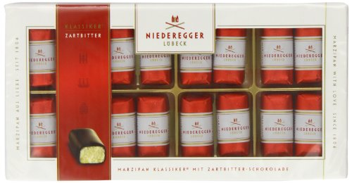 niederegger-classic-dark-chocolate-marzipan-mini-loaves-200-g