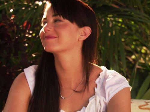 Heimaturlaub (Alice Tv-serie Staffel 5)