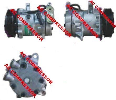 gowe-ac-compresseur-automatique-pour-ac-sd7h15-compresseur-automatique-pour-55055517-ad-55055517-af-