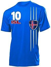ENGLAND FANSHIRT - Herren T-Shirt Gr.S bis XXL