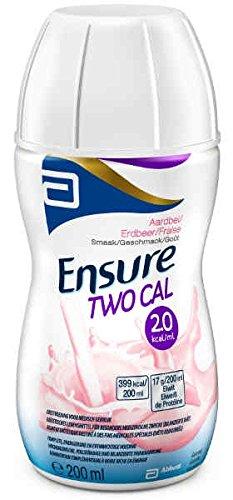 trinknahrung-ensure-twocal-erdbeere-30x200-ml
