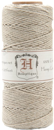hemptique-hemp-cord-spool-natural