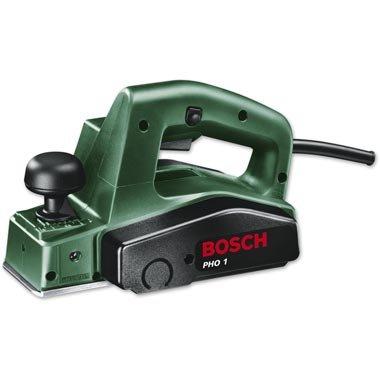 Cutting-Edge Bosch PHO 1 Planer