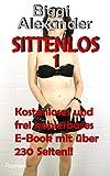 SITTENLOS (1): wie alles begann