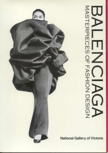 balenciaga-masterpieces-of-fashion-design