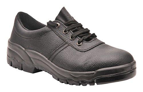 Portwest FW19–OB travail de chaussures 36/3, FW19BKR48 noir