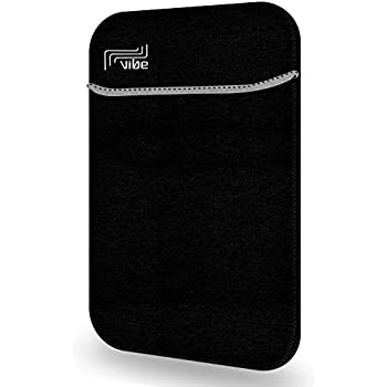 12/' Durable Neoprene Fitted Sleeve Cover Skin Carry Pouch Case For Laptop//Tablet