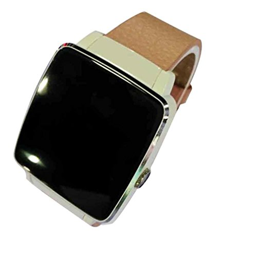 harrystore-x6-bluetooth-smart-watch-phone-camera-gsm-wristwatch-for-iphone-b