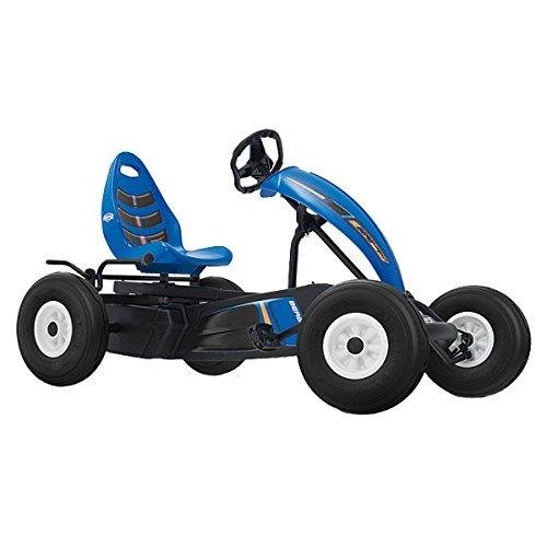 Preisvergleich Produktbild Berg 07.30.01 - Compact Sport Pedal-GoKart