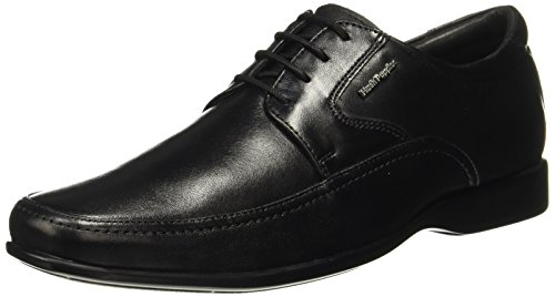 Hush Puppies Men's Larry Derby Formal Shoes