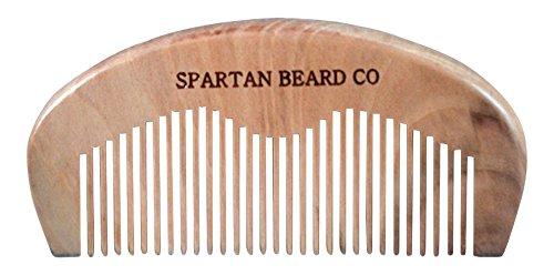 Cepillo de madera para...