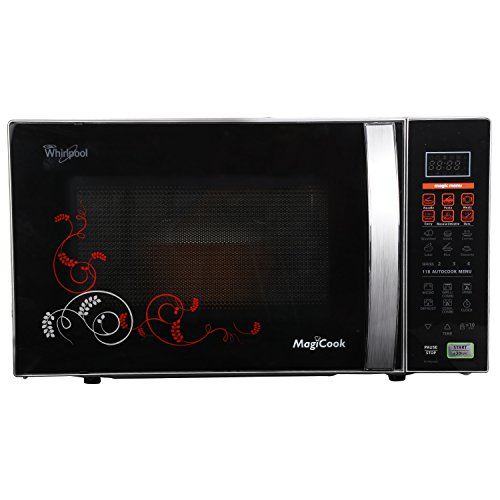 Whirlpool-20-L-Convection-Microwave-Oven-Magicook-Elite-20L-Sparkling-Silver